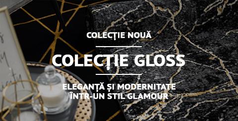 Colecție GLOSS